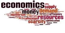 Economics Wordle