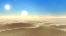 Dune_Sea_Landscape